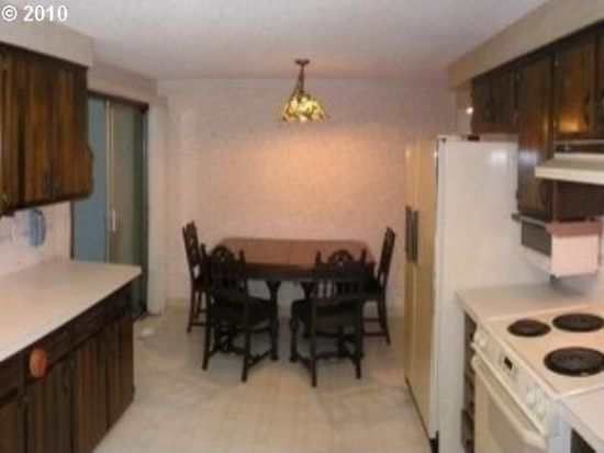 17434 SE Colina Vista Ave, Milwaukie, OR 97267