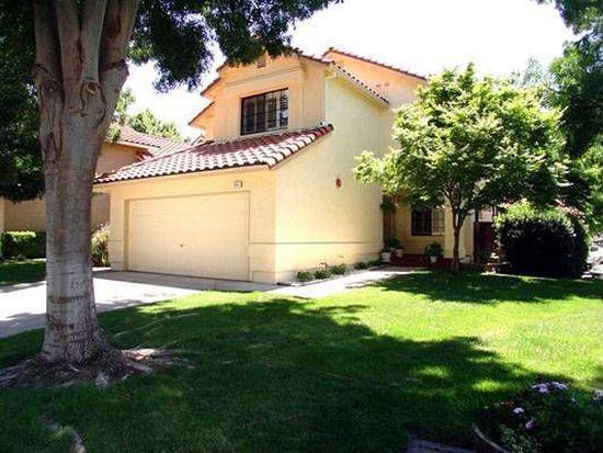 303 Charlotte Cmn, Livermore, CA 94550