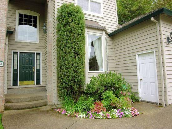 2420 NW Birkendene St, Portland, OR 97229