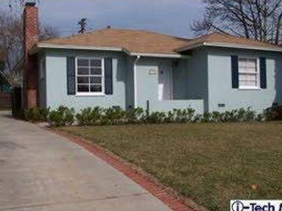 2097 Monte Vista St, Pasadena, CA 91107