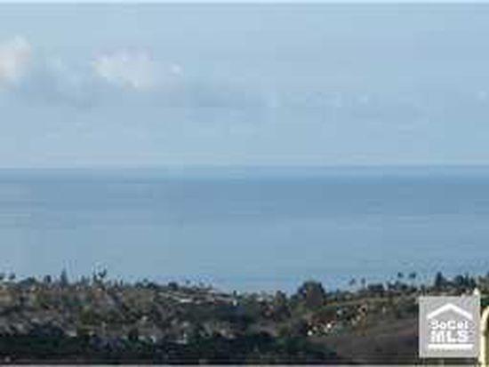 2910 Canto De Los Ciervos, San Clemente, CA 92673