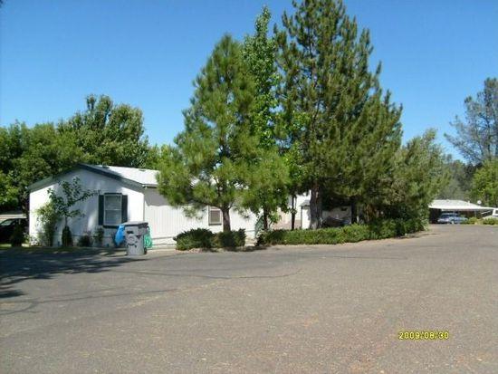 8074 Perry Creek # 9 Rd, Somerset, CA 95684