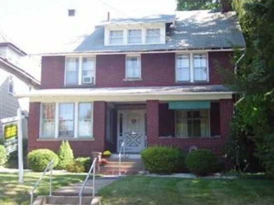 158 Euclid Ave, Sharon, PA 16146