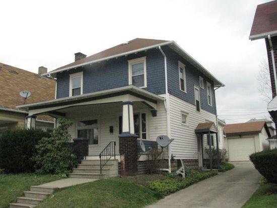 369 Cedar Ave, Sharon, PA 16146