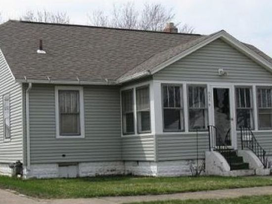 2328 Camphausen Ave, Erie, PA 16510