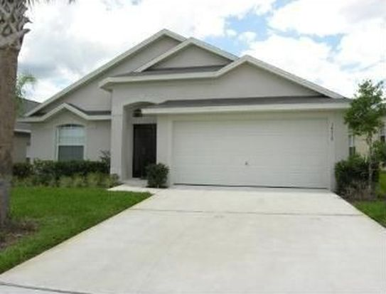 16710 Fresh Meadow Dr, Clermont, FL 34714