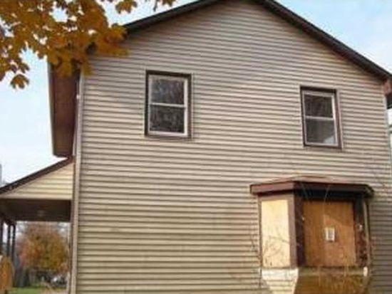 1123 James Ave N, Minneapolis, MN 55411