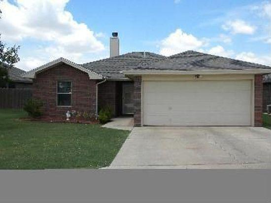 2528 108th Dr, Lubbock, TX 79423