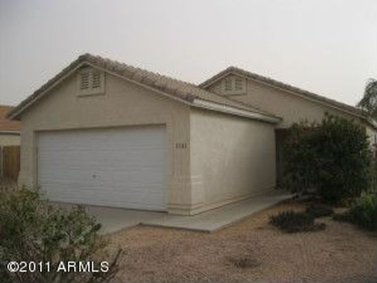 1181 W 4th Ave, Apache Junction, AZ 85120