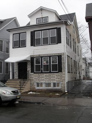 155 Carolina Ave, Irvington, NJ 07111