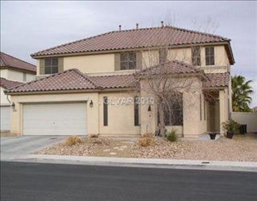 5326 Kadena Garden Ct, North Las Vegas, NV 89031
