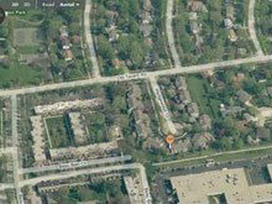 4650 Wedgewood Ct, Lisle, IL 60532
