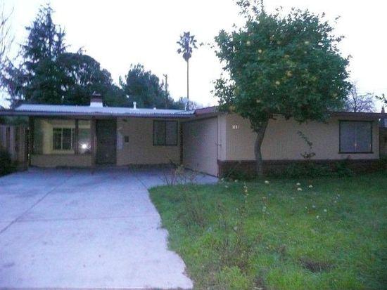 1118 Breezewood Ct, Sunnyvale, CA 94089