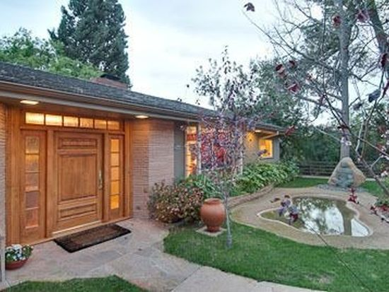 960 Stoneridge Dr, Pasadena, CA 91105