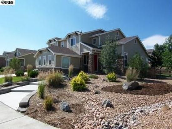 2789 Ironwood Cir, Erie, CO 80516