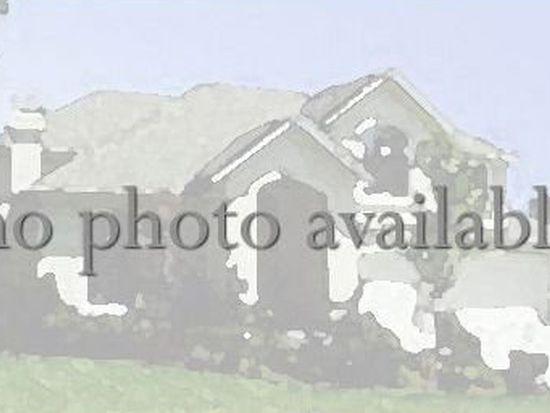 318 SE Arizona St, Dallas, OR 97338