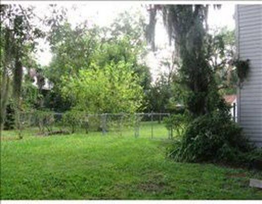 3413 N 11th St, Tampa, FL 33605