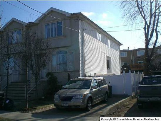 80 Poplar Ave # C, Staten Island, NY 10309