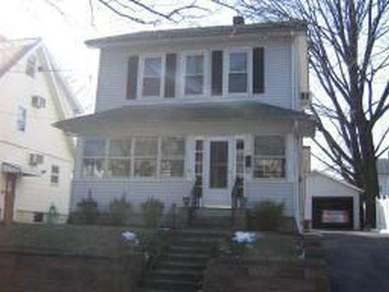 97 Davis Ave, Bloomfield, NJ 07003