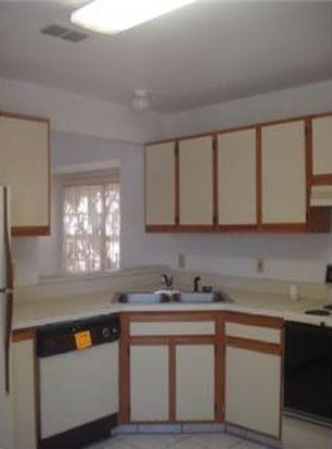 5100 Burchette Rd UNIT 3605, Tampa, FL 33647