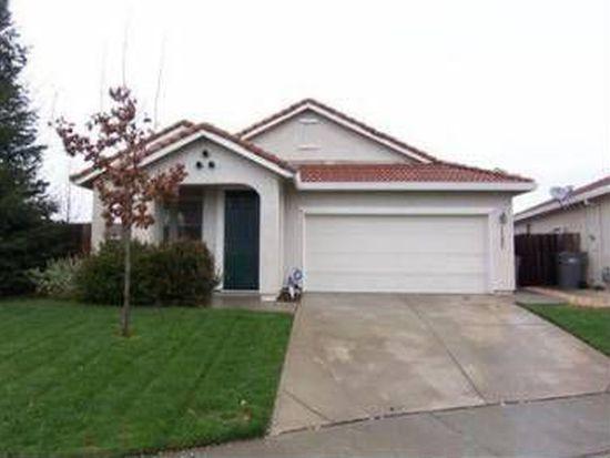 1590 Coit Pl, West Sacramento, CA 95691