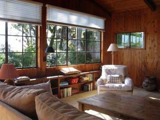 67 Woodside Ln, Mill Valley, CA 94941