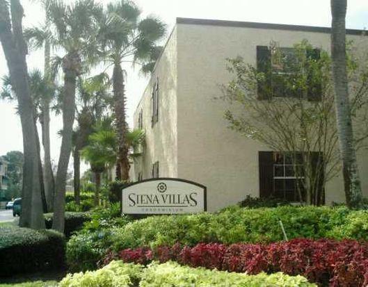 5306 W Kennedy Blvd UNIT 112, Tampa, FL 33609
