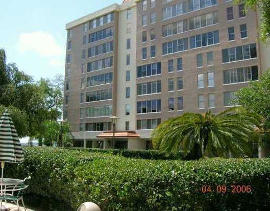 2405 S Ardson Pl APT 804, Tampa, FL 33629