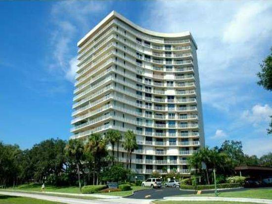 2611 Bayshore Blvd APT 1206, Tampa, FL 33629