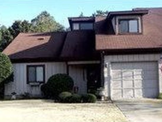 1607 S Taylor St, Goldsboro, NC 27530