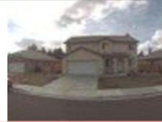12768 Hawks Hill St, Victorville, CA 92395