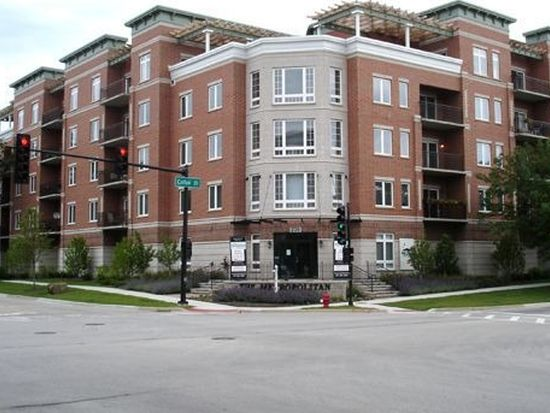 235 N Smith St APT 510, Palatine, IL 60067