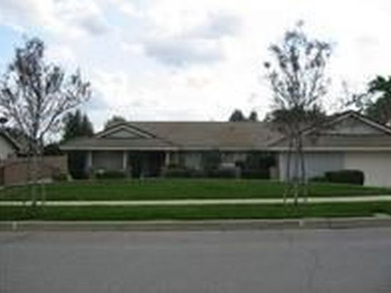 2067 N Palm Ave, Upland, CA 91784