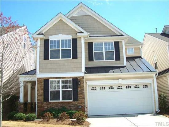 7864 Cape Charles Dr, Raleigh, NC 27617