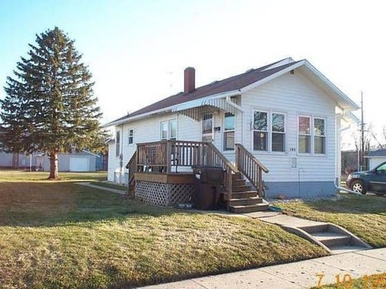 120 12th St, Boone, IA 50036