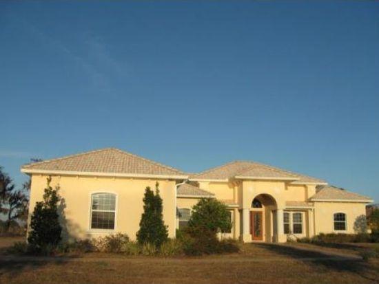 12717 Hawkstone Dr, Windermere, FL 34786