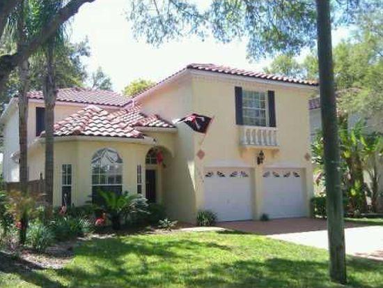3006 W San Isidro St, Tampa, FL 33629