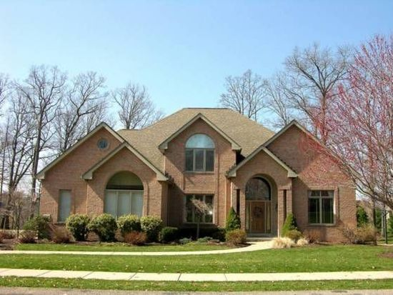 904 Black Oak Ct, Gibsonia, PA 15044