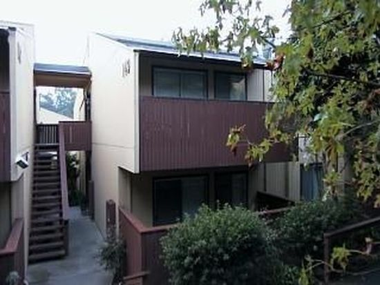 149 Piccadilly Pl APT B, San Bruno, CA 94066