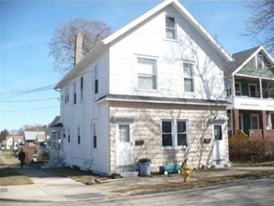 2901 East Ave, Erie, PA 16504