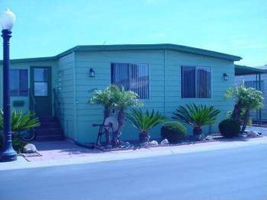 7700 Lampson Ave SPC 68, Garden Grove, CA 92841