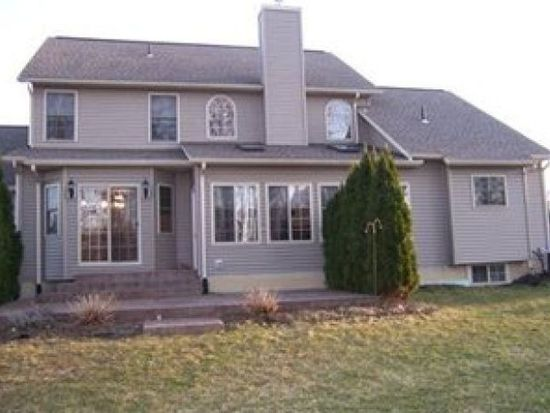 5065 Corey Ave, Perry, OH 44081
