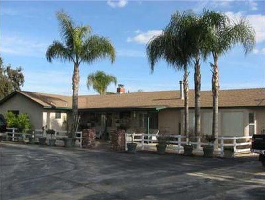2056 Robertson St, Ramona, CA 92065