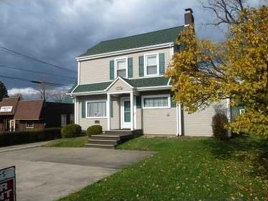 1969 E State St, Hermitage, PA 16148