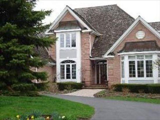 7206 Inverway Dr, Village Of Lakewood, IL 60014