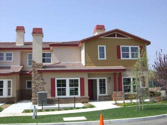 1510 Orange Ave APT 101, Redlands, CA 92373