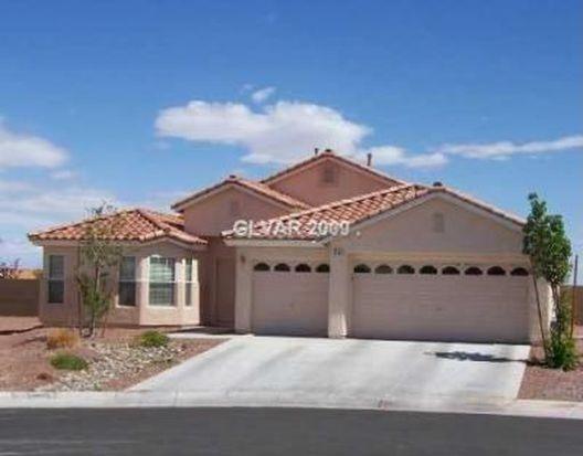 8960 Warm Glow Way, Las Vegas, NV 89178