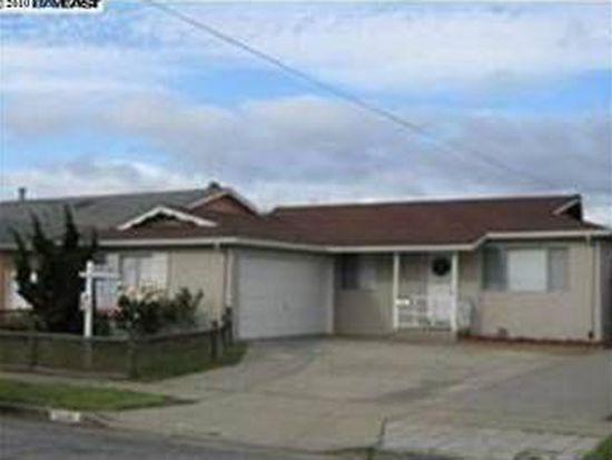 37047 Laurel St, Newark, CA 94560