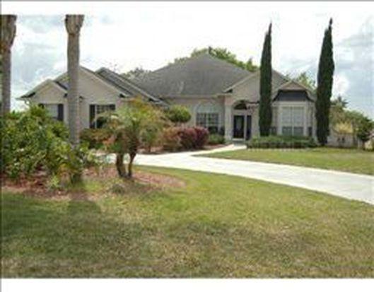 2512 Park Royal Dr, Windermere, FL 34786