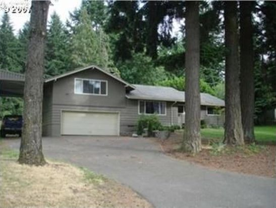 20073 SE Foster Rd, Damascus, OR 97089